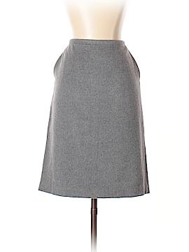 J. McLaughlin Casual Skirt Size 4