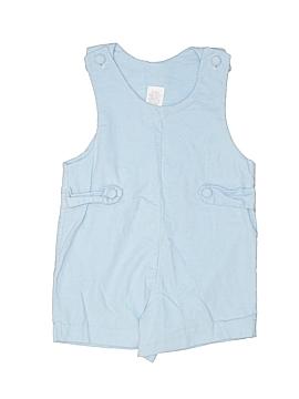 Glorimont Short Sleeve Outfit Size 24 mo