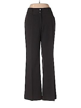 Alfani Dress Pants Size 8 (Petite)