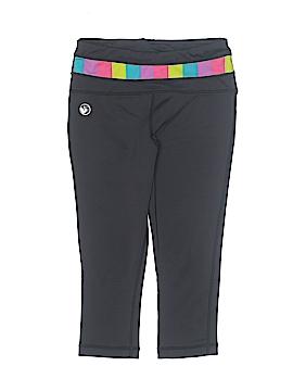 Limeapple Active Pants Size 7