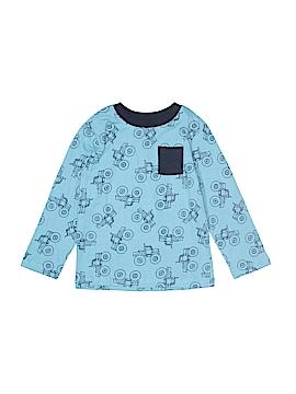 Falls Creek Long Sleeve T-Shirt Size 3T