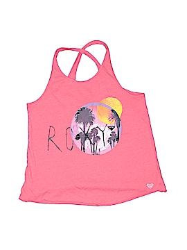 Roxy Tank Top Size 10 - 12