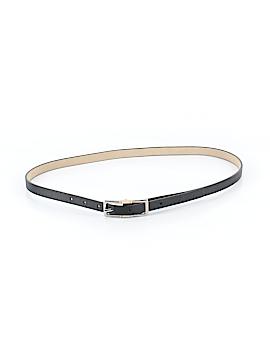 Stella & Dot Belt Size L
