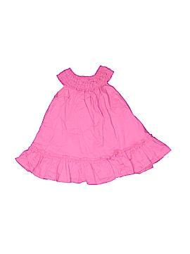Maggie & Zoe Dress Size 9 mo