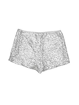XXI Dressy Shorts Size XS