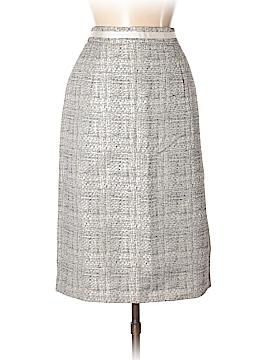 Boden Formal Skirt Size 6