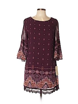 Rewind Casual Dress Size L