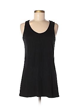Kinross Casual Dress Size M