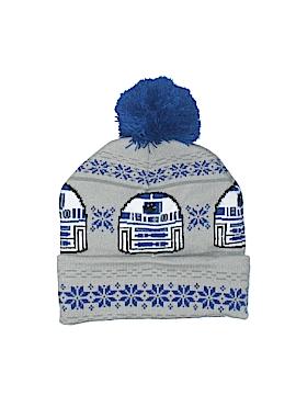 Star Wars Winter Hat One Size (Kids)