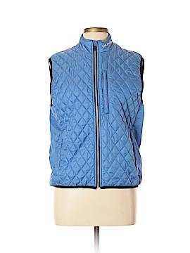 Obermeyer Vest Size 10