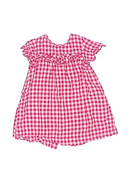 Zara Baby Dress Size 2