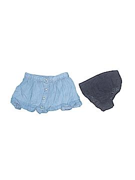 Baby Gap Skort Size 18-24 mo