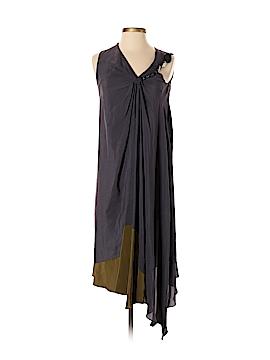 Vera Wang Casual Dress Size 0