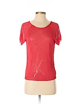 M. Patmos Short Sleeve Top Size XS