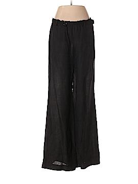 Lida Baday Casual Pants Size 4