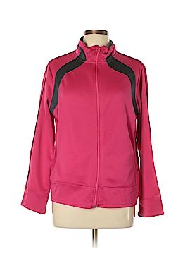 Athletic Works Track Jacket Size XL