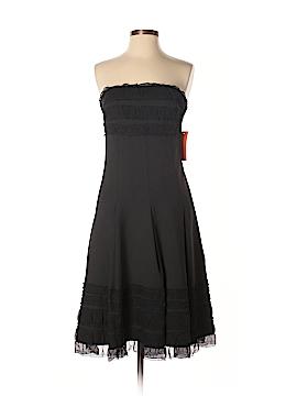 Cynthia Cynthia Steffe Cocktail Dress Size 6