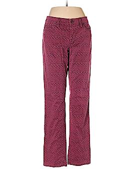 Ann Taylor LOFT Jeans 29 Waist