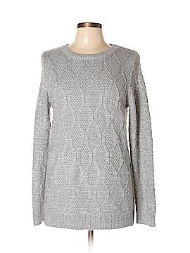 Falls Creek Pullover Sweater Size L