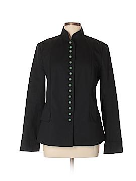Shanghai Tang Blazer Size 14