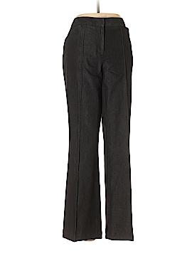 Worthington Casual Pants Size 6 (Petite)
