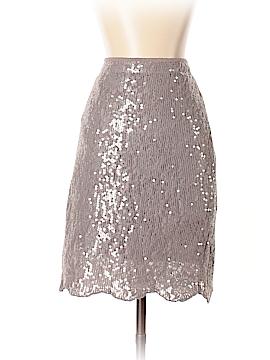 Baraschi Formal Skirt Size 2