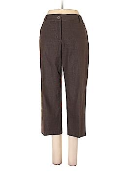 Dalia Collection Jeans Size 10