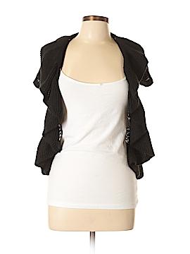 Sweet & Sinful Cardigan Size L