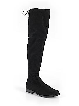 Unisa Boots Size 7 1/2