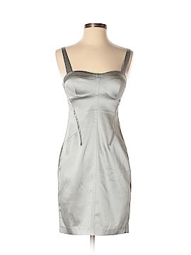 Moda International Cocktail Dress Size XS (32A)