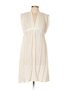 Billabong Casual Dress Size XS (Tall)