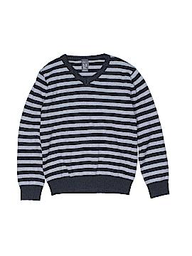 Zara Kids Pullover Sweater Size 5