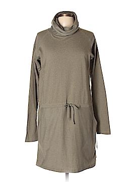 Mountain Hardwear Casual Dress Size L
