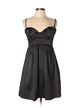 Rebecca Taylor Cocktail Dress Size 12