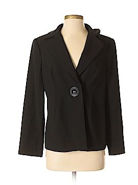 Donna Degnan Blazer Size 2