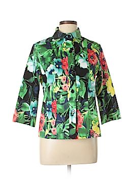 Draper's & Damon's Jacket Size 8