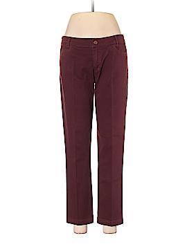 XCVI Khakis Size S