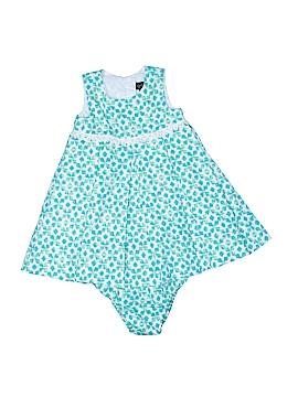 Cynthia Rowley TJX Dress Size 12 mo