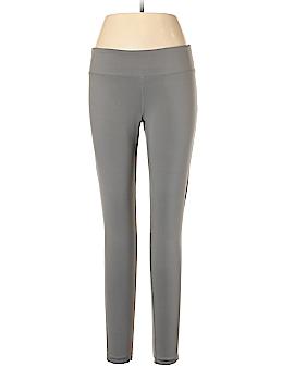 Sahalie Active Pants Size L