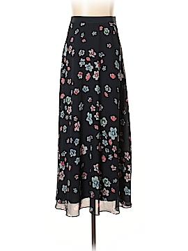 Ann Taylor Factory Casual Skirt Size XXS (Petite)