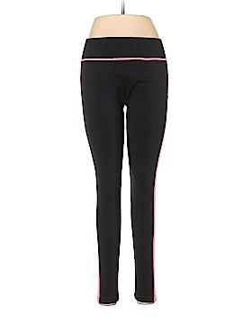 Soho Girls Active Pants Size Lg - XL