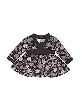 Miniwear Dress Size 6-9 mo