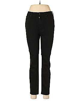 J. Crew Jeans 28 Waist (Petite)