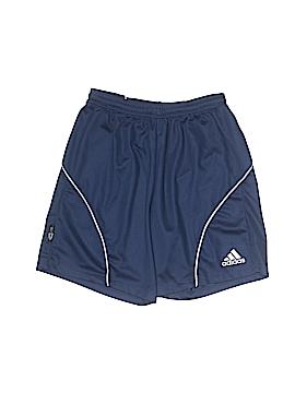 Adidas Athletic Shorts 26 Waist