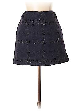 Development By Erica Davies Casual Skirt Size 4