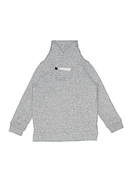 OshKosh B'gosh Sweatshirt Size 5