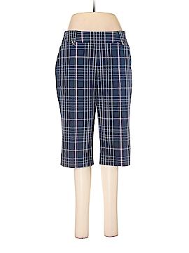 Bobby Jones Casual Pants Size 4