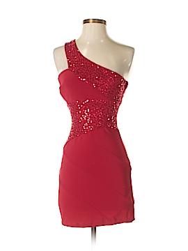 B. Darlin Cocktail Dress Size S