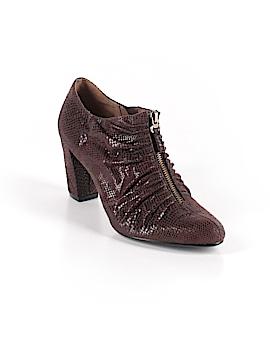 Aerosoles Ankle Boots Size 10
