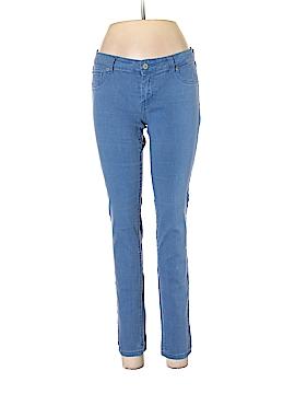 Tommy Girl by Tommy Hilfiger Jeans Size 9